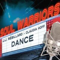SOUL WARRIORS DANCE